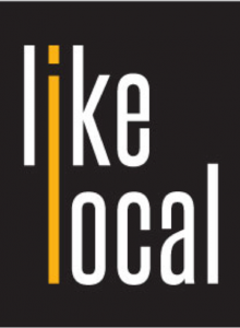 Get a 10% off on your next adventure with I Like Local!