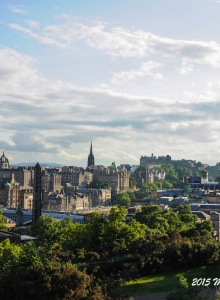 Road trip through Scotland: 10 must see places