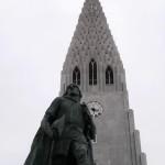 church of Trondheim