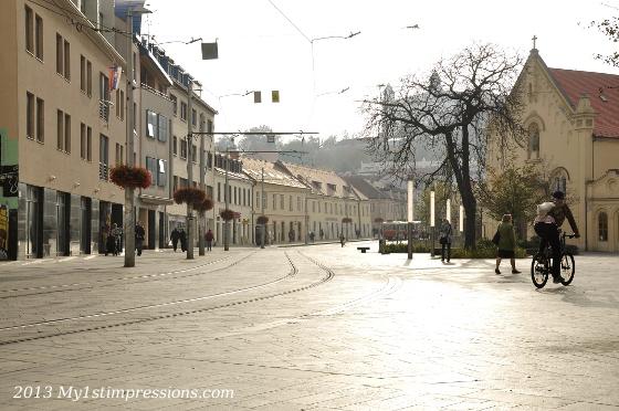 My_1st_impressions_ (15) Bratislava