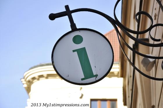 My_1st_impressions_ (3) Bratislava information office