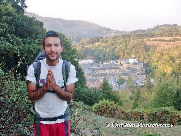 My_1st_impressions_Camino de Santiago (12)