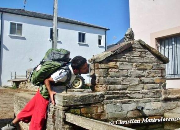 My_1st_impressions_Camino de Santiago (15)