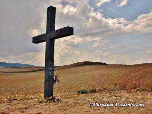 My_1st_impressions_Camino de Santiago (19)