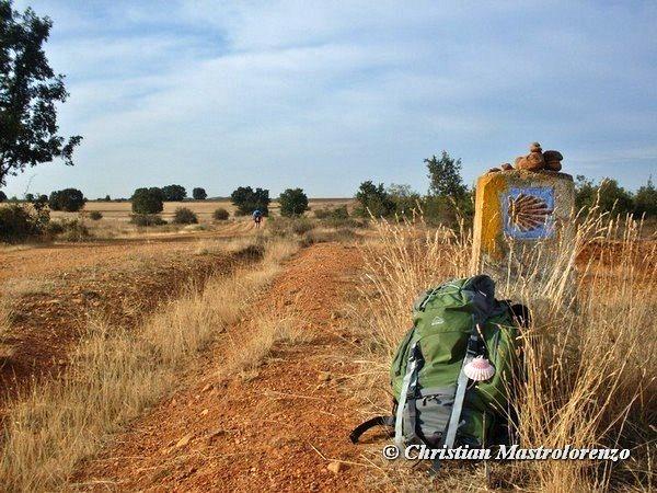 My_1st_impressions_Camino de Santiago (3)