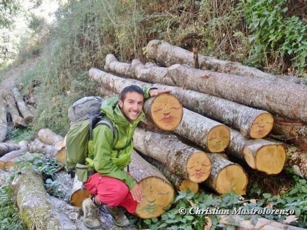 My_1st_impressions_Camino de Santiago (5)