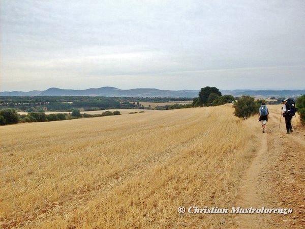My_1st_impressions_Camino de Santiago (6)