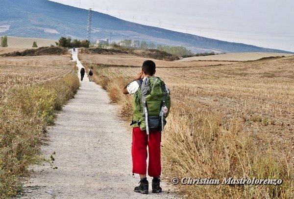 My_1st_impressions_Camino de Santiago (7)