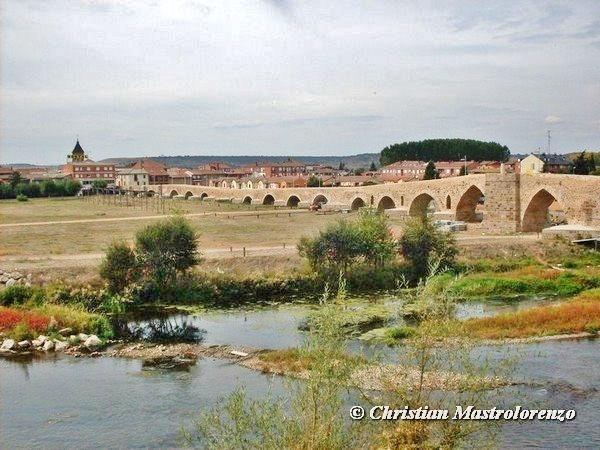 My_1st_impressions_Camino de Santiago (8)