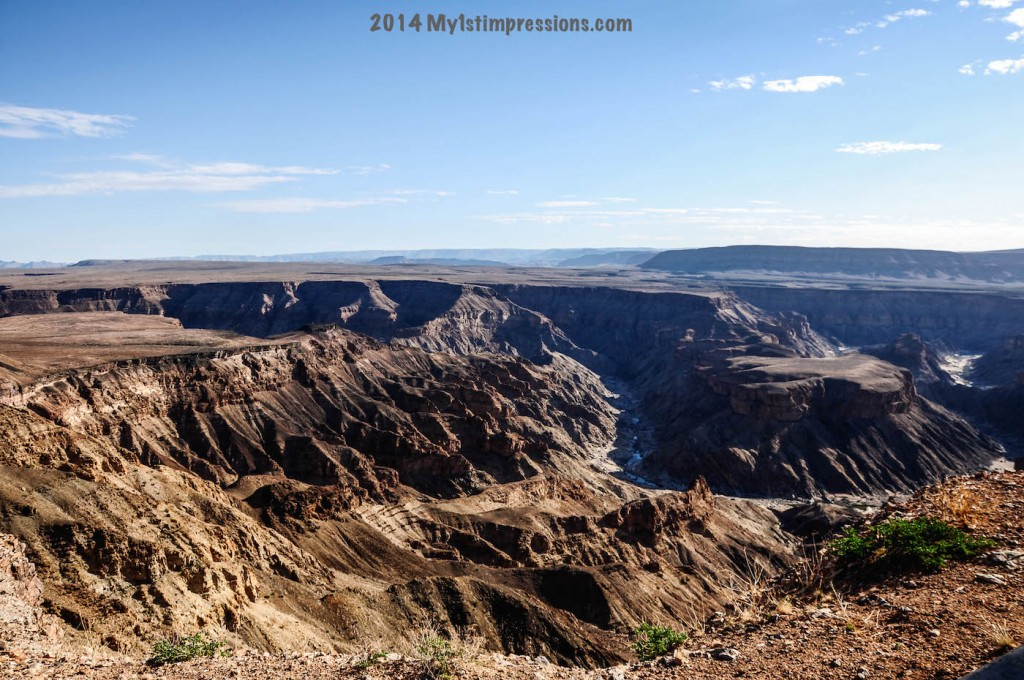 My_1st_impressions_Fish River Canyon_Namibia-17