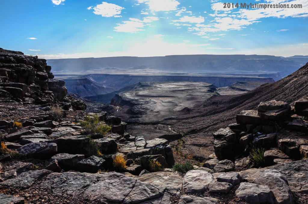 My_1st_impressions_Fish River Canyon_Namibia-25
