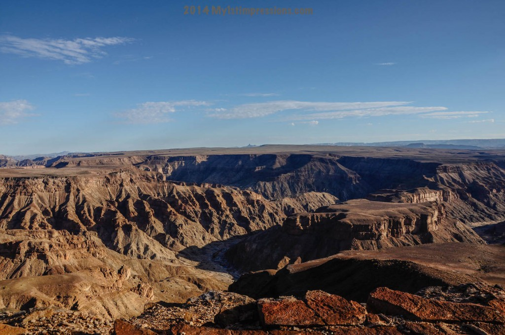My_1st_impressions_Fish River Canyon_Namibia-30