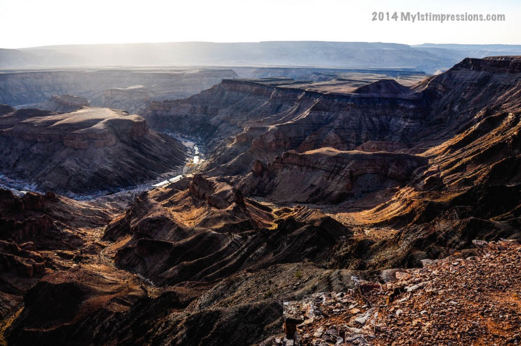 My_1st_impressions_Fish River Canyon_Namibia-45