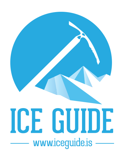 Iceguide.is