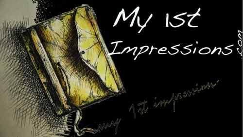 my_1st_impression_Logo_SMALL