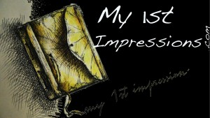 my_1st_impressions_Logo_MEDIUM