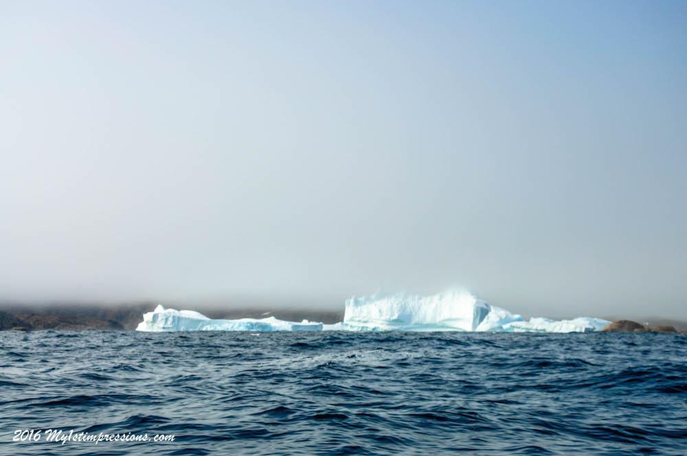 My_1st_impressions_ Greenland boat trip-10