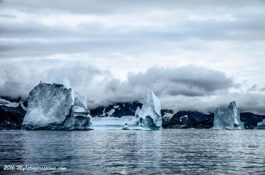 Icebergs_Greenland-15