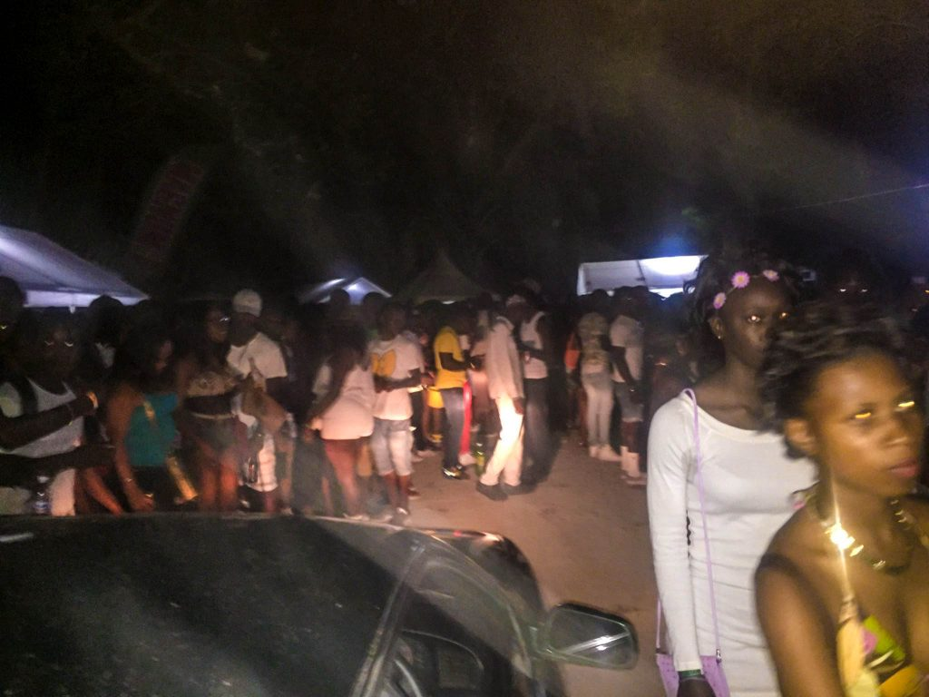 my_1st_impressions_-port-antonio-easter-party-9