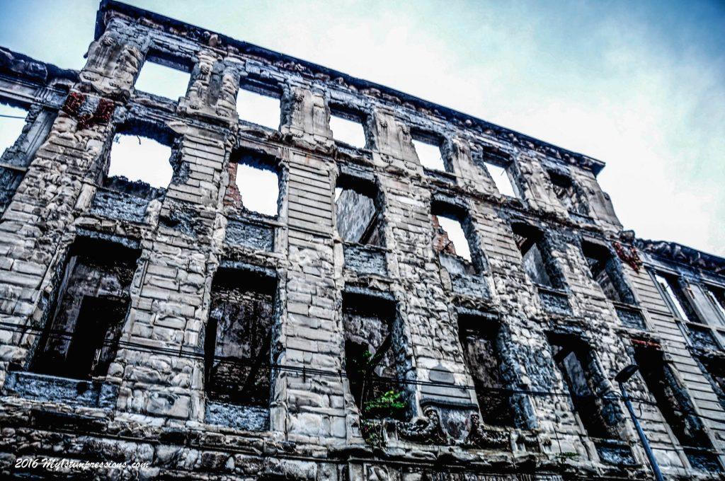 Mostar, war, bosnia