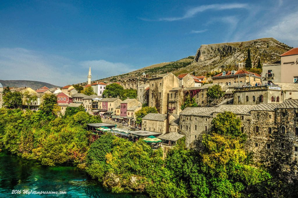 my_1st_impressions_mostar-view-4