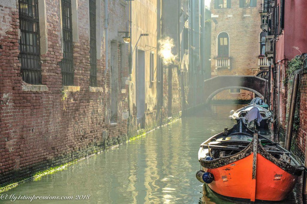 Venice, venezia, canals