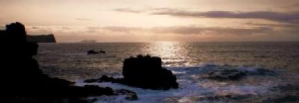 Vestmannaeyjar: unpronounceable and unforgettable!